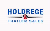 Holdrege Trailer Sales