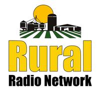 Nebraska Rural Radio Association