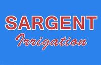 Sargent Irrigation Co.