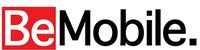 BeMobile Verizon Wireless