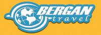 Bergan Travel