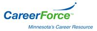 CareerForce