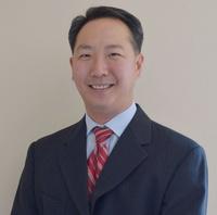 John Yoon, DDS