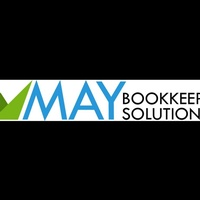 May Bookkeeping Solutions LLC