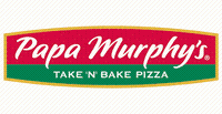 Papa Murphys - TRF