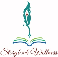 Storybook Wellness Center