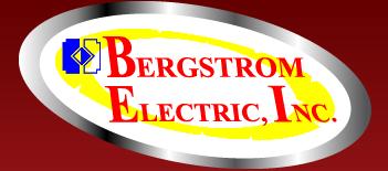 Bergstrom Electric, Inc.