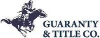 Pennington Guaranty & Title