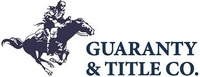 Pennington Guaranty & Title