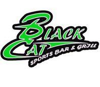 Black Cat Sports Bar & Grill