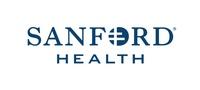 Sanford Medical Center Thief River Falls