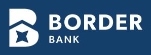 Border Bank