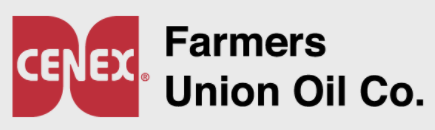 Cenex Farmers Union Oil Company