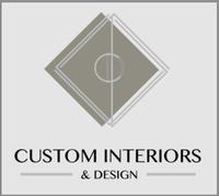 Custom Interior & Design