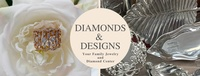 Diamonds & Designs