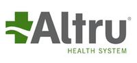 Altru Clinic