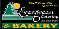 Evergreen Catering and Bakery