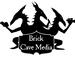 Brick Cave Media