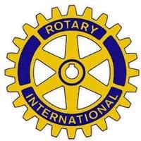 Mesa Rotary Club