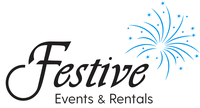 Festive Events and Rentals