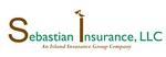 Sebastian Insurance