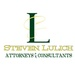 Attorney Steven Lulich P.A.