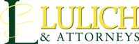 Lulich Attorneys & Consultants
