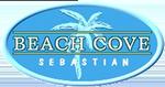 Beach Cove - Sebastian