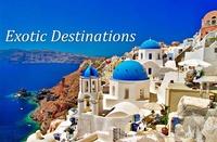 Gallery Image Santorini-Greece-91F.jpg