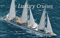 Gallery Image exotic-cruise-e1477591491226F.jpg