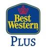 Best Western Sebastian
