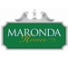 Maronda Homes, Inc. of Florida