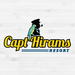 Capt Hirams Resort