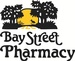 Bay Street Pharmacy & Home Health Care