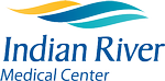 Cleveland Clinic Indian River Hospital