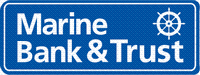 Marine Bank and Trust Company