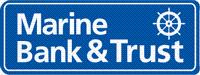 Marine Bank and Trust Company