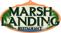Marsh Landing Restaurant