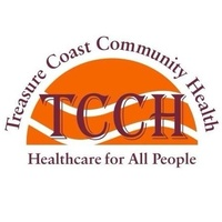 Treasure Coast Community Health, Inc.