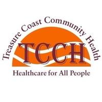 Treasure Coast Community Health, Inc.