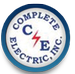 Complete Electric, Inc. (Mike)