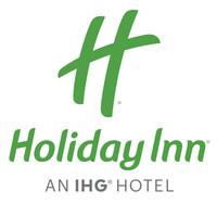 Holiday Inn Hotel & Suites Oceanside