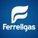 Ferrellgas, Inc.