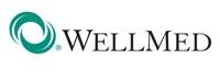 WellMed Medical Management