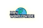 MN Worldwide, Inc.