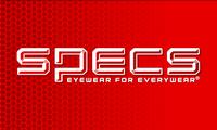 Specs Eyewear