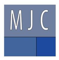 MJC Architecture