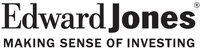 Edward Jones - Ryan Bippert, Financial Advisor