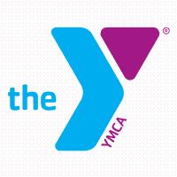 Andover YMCA