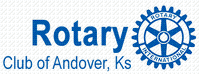 Andover Rotary Club